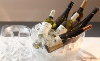 le-grand-cru-wijnwinkel-heemstede-witte-wijnen-webshop