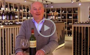 wijntip-le-grand-cru-rioja-nu-bestellen-op-legrandcru.nl_